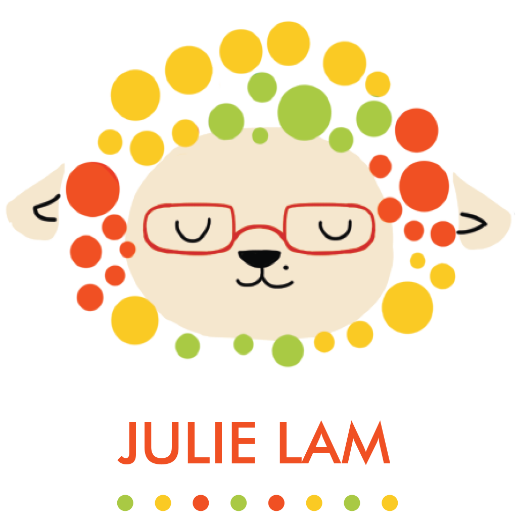 Julie Lam Design